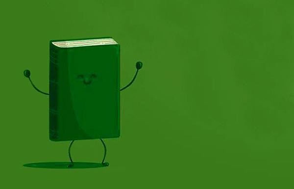 BookRe.jpg