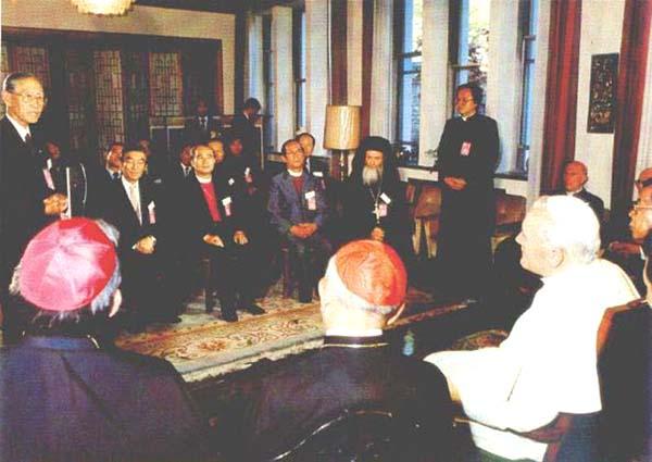 교황과한경직 그리고2.jpg