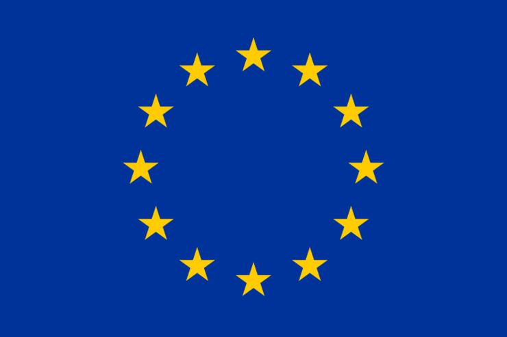 EU_EU.jpg