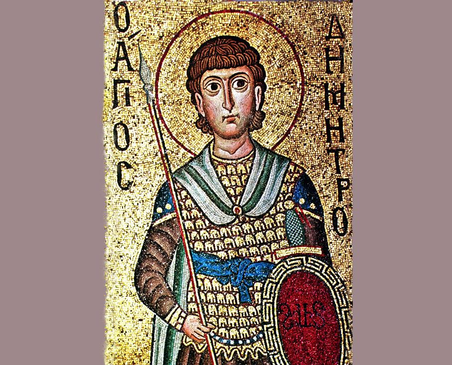 비잔틴전사11세기.jpg