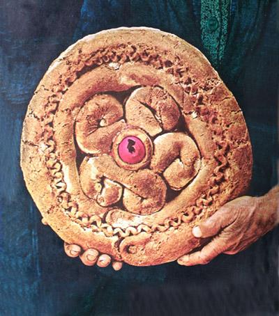 부활절빵.jpg