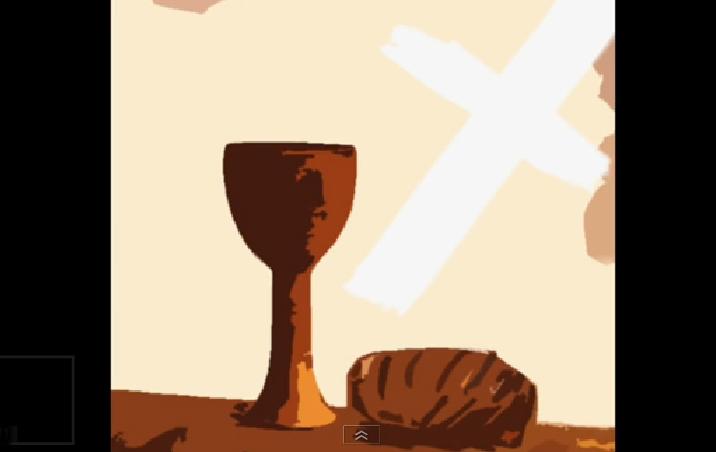 포도주와 빵.jpg