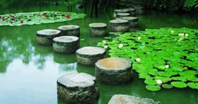 호수-2.jpg