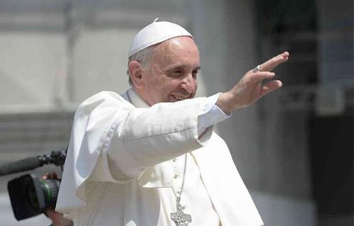 교황 프란치스코.jpg